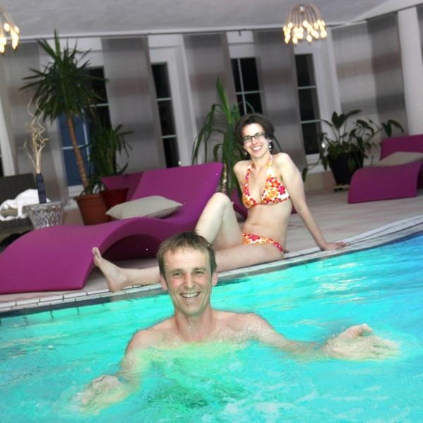 Hotel Reibener-Hof